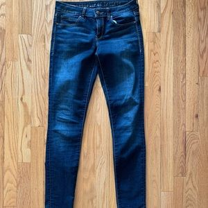 Articles of Society jeans size 27 skinny